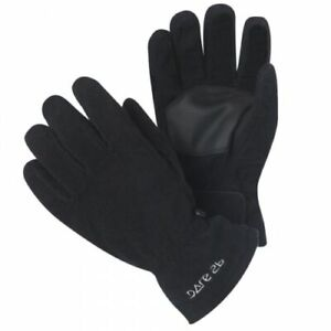Kids Boys Girls Dare2b Winter Thermal Lined Fleece Gloves. Ages 2-13 RRP £12
