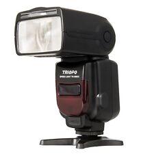 Triopo TR-586EX per Canon Eos Digitale