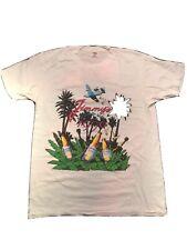 New listing jimmy buffett t shirt xl