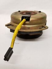 "John Deere GT245 Electric Clutch 5219-1 Warner 1"" Bore"