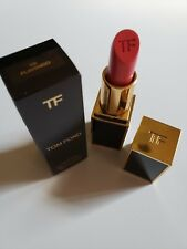 Tom Ford Lip Color Rouge A Levres 06 Flamingo .07 Oz 2.0g New In Box