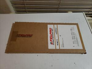 Fel-Pro Engine Valve Cover Gasket VS50477R Ford Mercury 4.6 5.4 1997-2012 #BX17