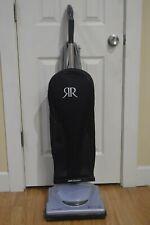 Riccar SupraLite Upright Vacuum RSL3 USA