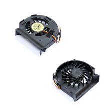 Ventilateur cpu fan ventola lüfter DELL INSPIRON Serie N5000 M5000 DFS481305MC0T