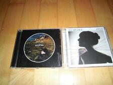 Feist - Let It Die/The Reminder - 2 CDs
