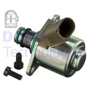 Regelventil Kraftstoffmenge (Common-Rail-System) DELPHI 9109-946 für POLO 6R1 VW