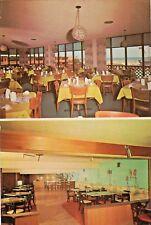 Sea Island Resort Hotel in South Padre Island TX OLD
