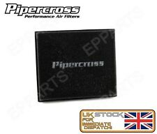PIPERCROSS AIR FILTER PP1687 LAND ROVER DEFENDER DISCOVERY II 2.5 TD5 4.0 4.6 V8
