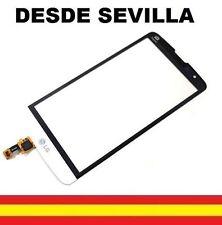 Pantalla tactil para LG L BELLO D331 D335 Blanca Digitalizador touch screen
