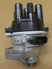 BRAND NEW OEM DISTRIBUTOR W/CAP T2T52371B FITS 90-94 FESTIVA / 323 SOHC-1.6L