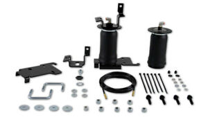 Air Lift For 2005 - 2021 Toyota Tacoma RWD RideControl Air Spring Kit - 59564