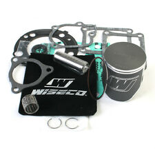 HONDA CR125 CR125R RACERS CHOICE Wiseco Piston Kit TOP END 54mm Std Bore 00-02