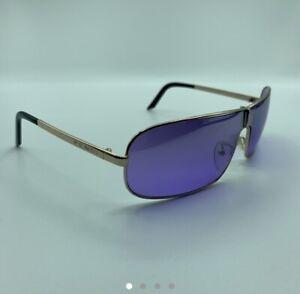 Fendi Wrap Around Sunglasses SL7222