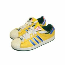 Adidas Superstar The Original Games – Austraila - Men's size 9.5