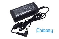 Medion WAM WAM2040 Charger Adapter