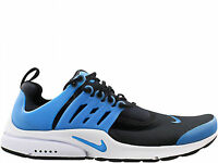 Men's Brand New Nike Air Presto Essential Athletic Fashion Sneakers [848187 005]