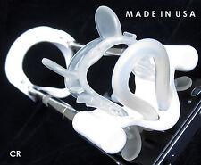 Penis Extender MALE ENLARGER ENHANCEMENT Hybrid Strap Stretcher NEW