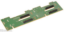"NEW GENUINE Dell PowerEdge R710 4 x 3.5""  Backplane  Back Plane 0C389D C389D"