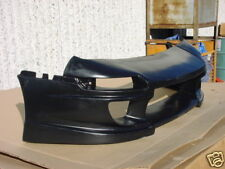 Toyota MR2 91-96 Border Urethane Front Bumper Body Kit