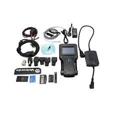 Tech2 for GM Diagnostic Scanner For GM/SAAB/OPEL/SUZUKI/ISUZU/Holden