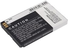 High Quality Battery for Sonim XP3 Premium Cell