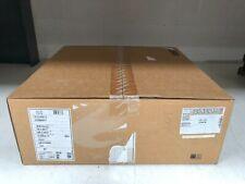 CISCO 2801 Totalmente Nuevo-Sellado CISCO 2801 Router Tatty Caja 45 días de garantía
