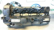 MERCEDES GLA CLASS X156 OM651.930 ENGINE ROCKER COVER 6510106817