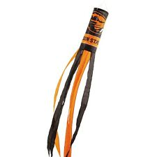 "Oregon State Beavers 60"" Polyester Wind Sock Porch Patio Deck Decor Football"