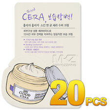Holika Holika Skin & Good Cera Super Cream Original 20EA Super Moisturizer Cream