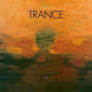 Steve Kuhn - Trance