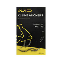 Avid Carp Outline XL Line Aligners *New* - Free Delivery