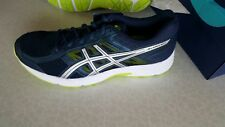Asics Gel Contend 4 Mens Running Shoes T715N 4993 sizes /6.7.8.9.10.11
