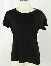 Klassische Tommy Hilfiger Damen-Shirts für die Freizeit