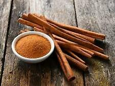 best Quality Pure ALBA GRADE Ceylon CINNAMON Sticks