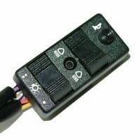 Vespa Head Light Lamp Switch PX PK PX 80 12V Electric Start