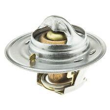 Motorad 7240-180 180f/82c Thermostat