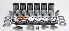 CAT 3054 Engine Reman Kit