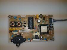 NEU LG EAY64548901 Netzteil Power supply board PCB PSU 32LK6100PLB LGP32D-17F1