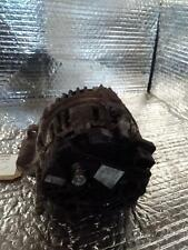 VOLKSWAGEN POLO Alternator 1.4 Diesel 05-09 045 903 023 H FREE UK MLAND DEL