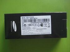 2 x Samsung 3D active Glasses SSG-5100GB,SSG-4100GB,SSG-3100GB,SSG-3050GB