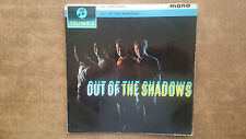 The Shadows  Out of the Shadows  LP  Record