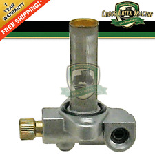 311292 NEW Fuel Tap Shut off Valve w/ O-Ring for Ford 500, 600, 700, 801, 811 +