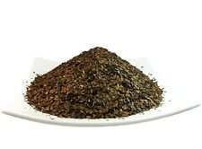 Dark-Roasted-Yerba-Mate-Hebal-Tea-Boost-Energy 1/2  LB
