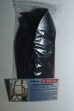 OpTech Dual Harness Strap (Extra Long)
