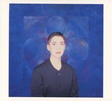 MIDORI & SATOH,MASAHIKO TAKADA - LUNAR CRUISE   CD NEU