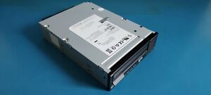 Immaculate HPE 693420-001 Ultrium LTO4 1760 SAS HH Internal Tape Backup Drive