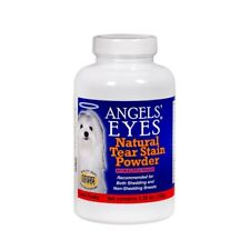 Angels' Eyes Sweet Potato Formula 150 gram | Natural Tear Stain Powder for Dogs
