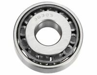 Rodamiento Conico Bearing 30303 17x47x15,5 (mm) 17 x 47 x 15,5