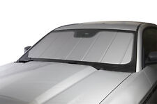 UVS100 Custom Car Window Windshield Sun Shade For Ford 2015-2017 F-150