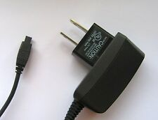 Jabra FW7600/06 6 Volt 250mA Charger for Bluetooth Headset, Part Number 1821924